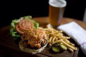 Pimento Burger.jpg
