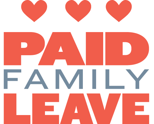 The Campaign for DC Paid Family Leave