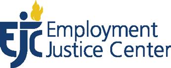 EJC_Logo_Gold346x139.png