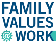 logo-family.png