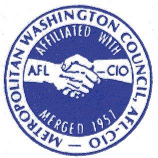 MWC AFL-CIO logo.jpg