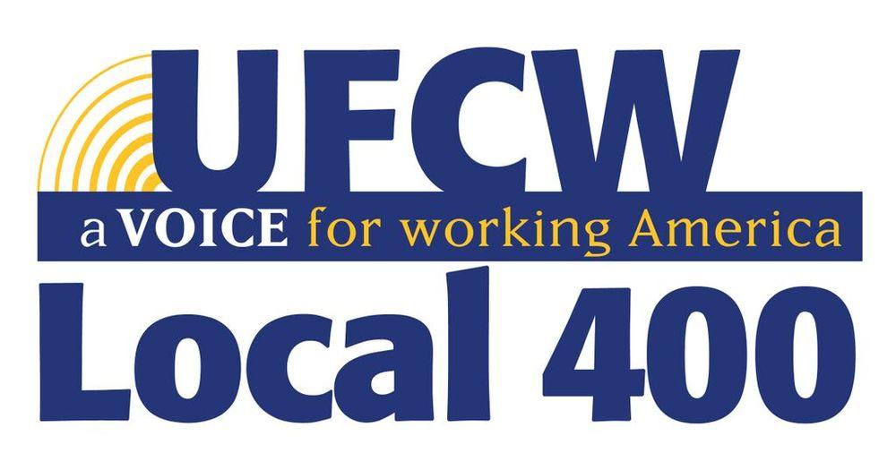 UFCW Local 400.jpg