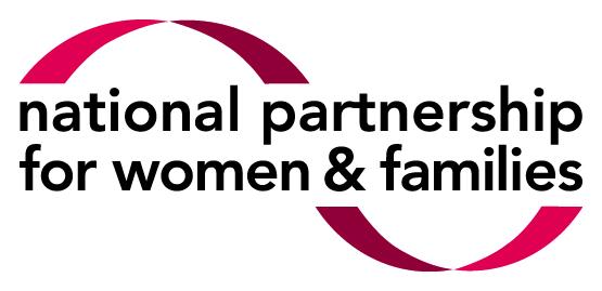 NPWF logo.jpg