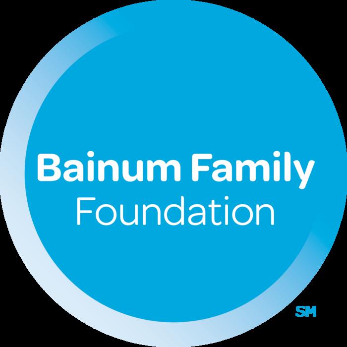 Bainum logo_blue-2.png