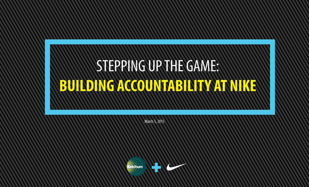 Nike_PitchDeck_v1.3_digital_Final_Page_01.jpg