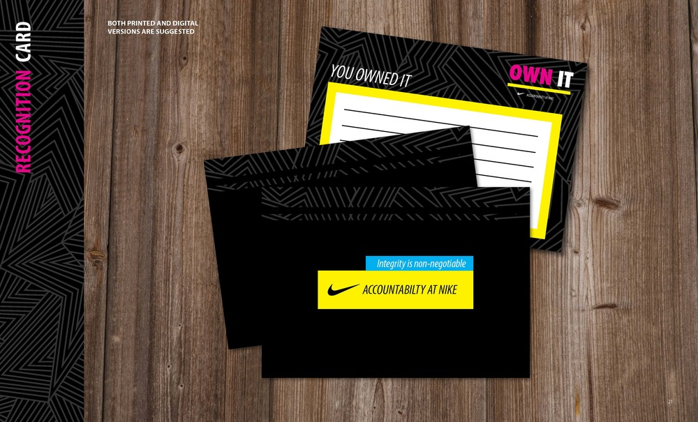 Nike_PitchDeck_v1.3_digital_Final_Page_21.jpg