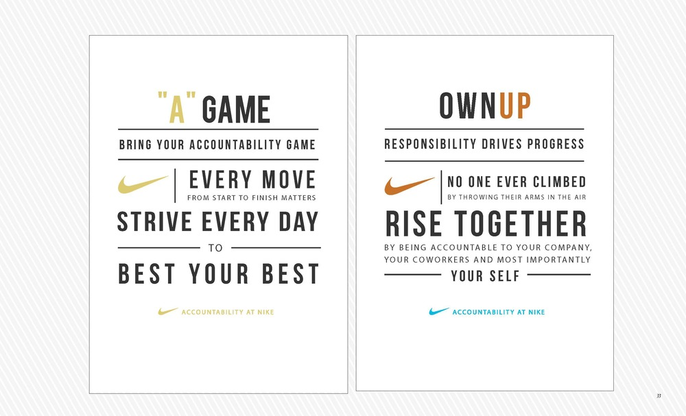 Nike_PitchDeck_v1.3_digital_Final_Page_33.jpg