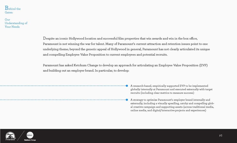 Paramount Deck_V13_Page_08.jpg