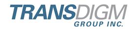 Transdigm_logo.png
