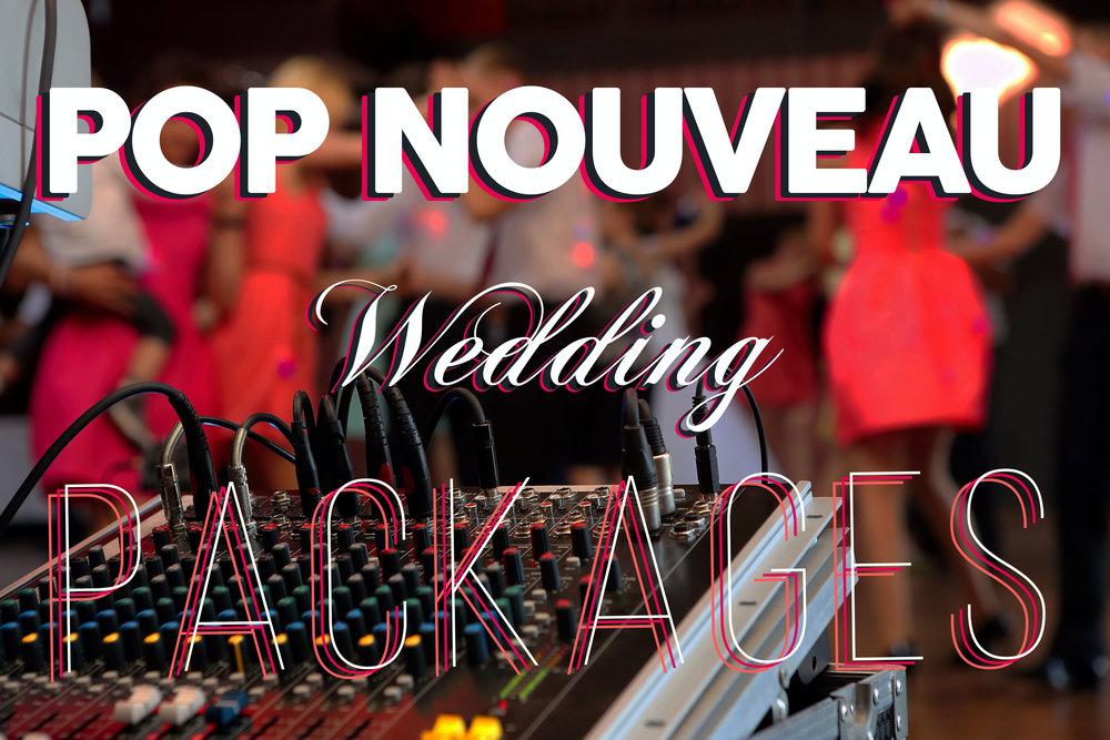 Pop Nouveau Wedding Packages graphic.jpg