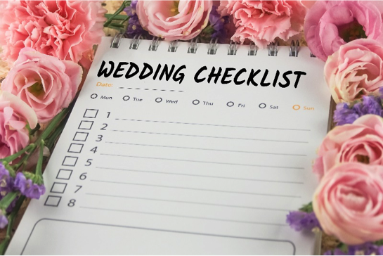 Wedding Checklist.png