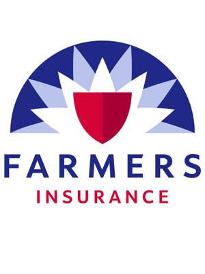 farmers-insurance-2square.jpg