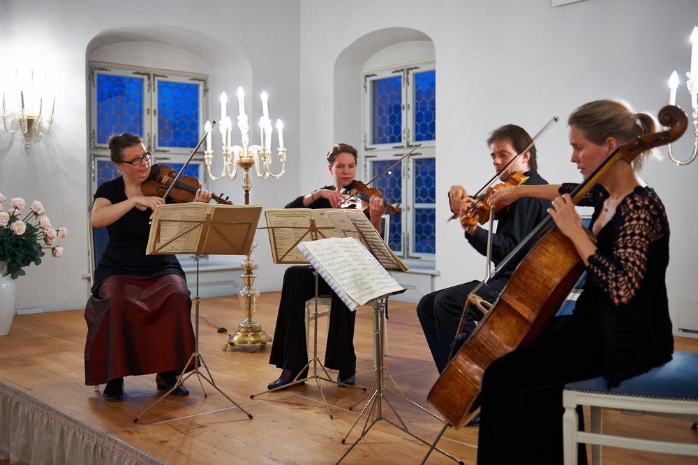 preview-sRGB-50-Salomon-Quartett-Diner_DSC4784.jpg