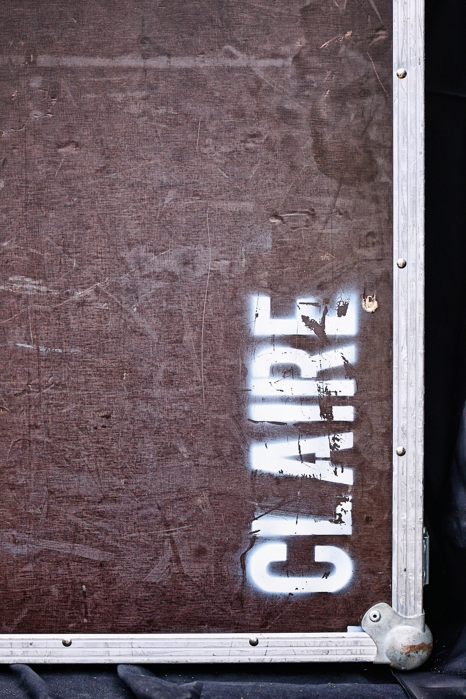 llp-Claire-Soundcheck-KE_DSC6354.jpg