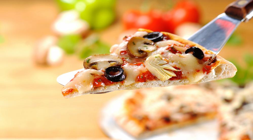 Pizzastueck.jpg