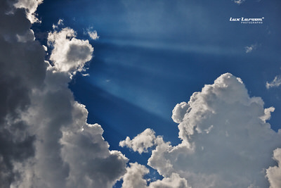 "Motiv ""Blue Sky"", Zip-Archiv mit 2.880 px, 2.560 px, 1.920 px, 1.600 px und 1.200 px, jpgs"