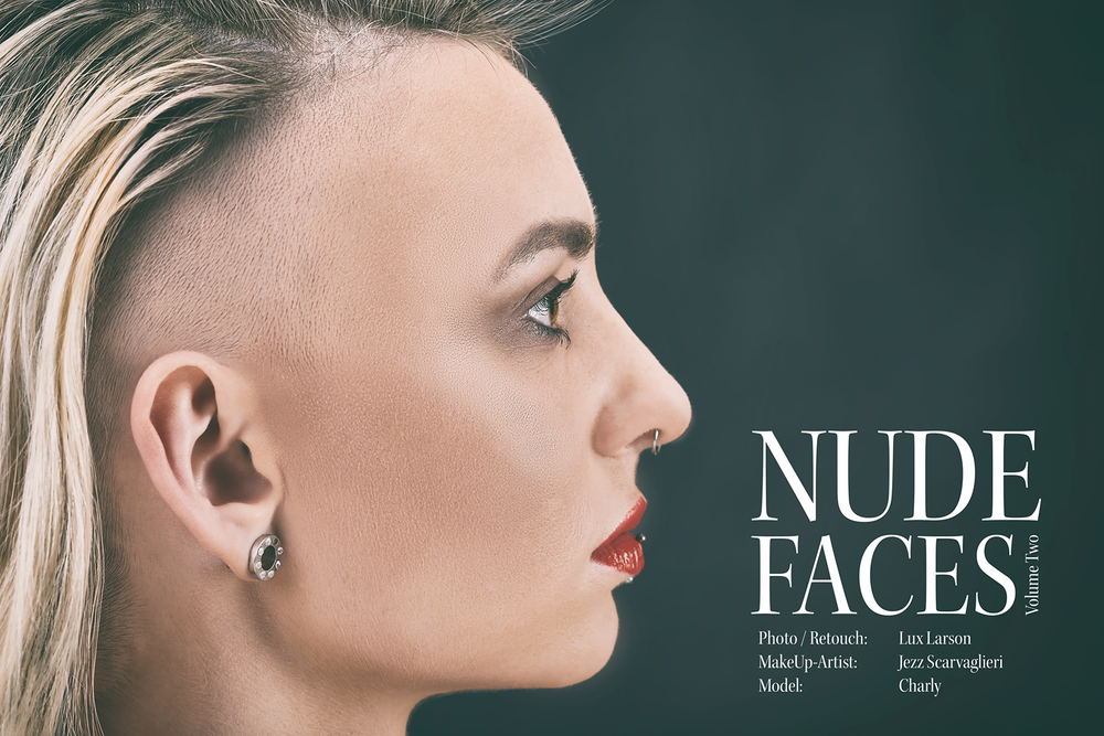 nude-faces-volume-two-0300-lighter_facebook.png