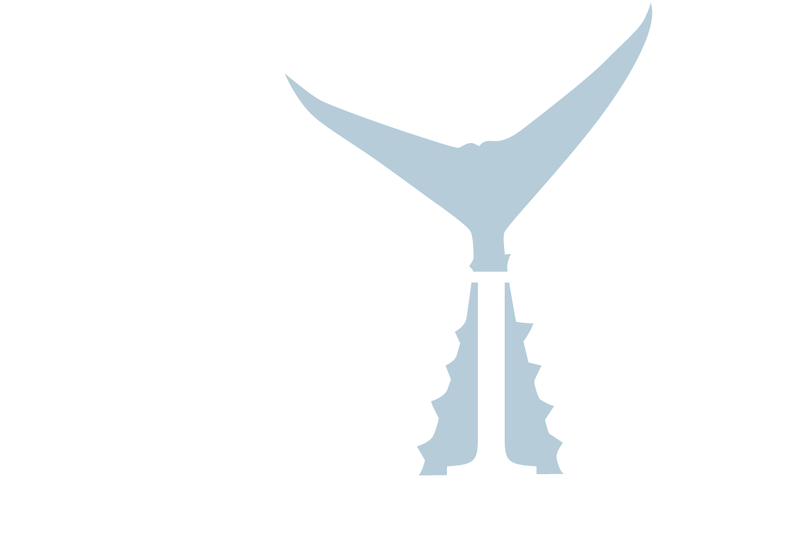 American Bluefin Tuna Association