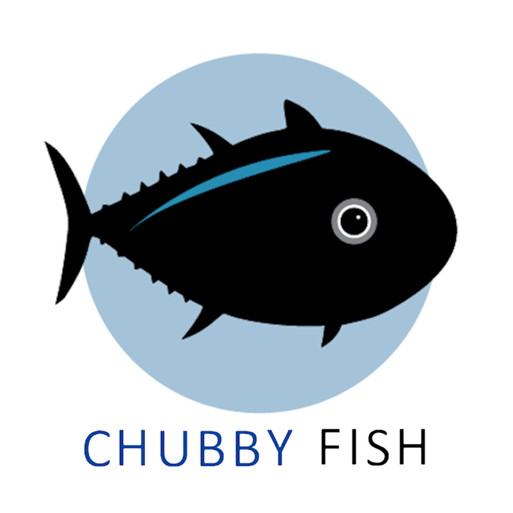 ChubbyFish_AV_edit2.jpg