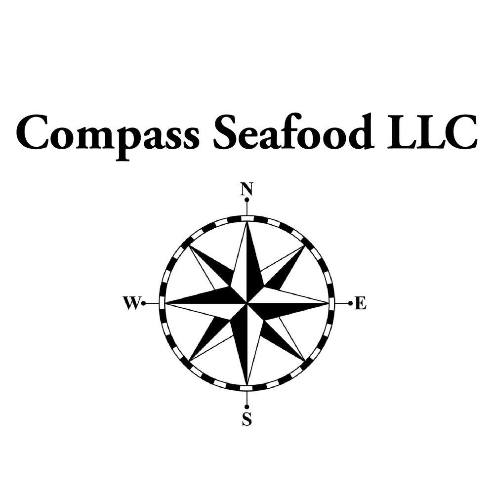 CompassSeafood_TunaDealer_Logo.jpg