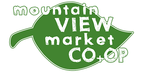 Mountain View Market Co+op