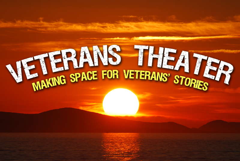 veteranthumb.jpg