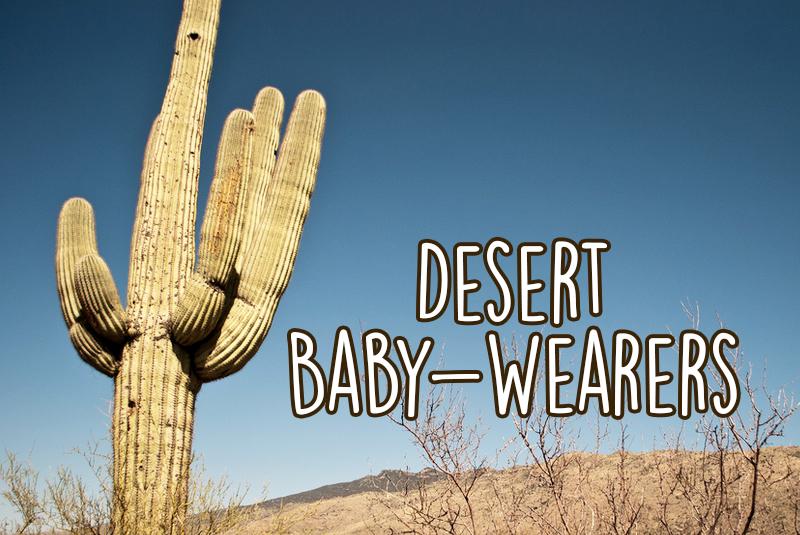 desertbabywearersthumb.jpg