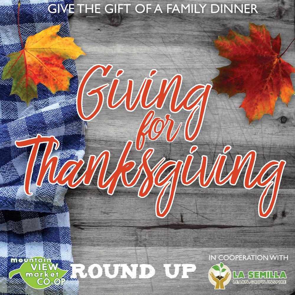 giving for thanksgiving sm.jpg