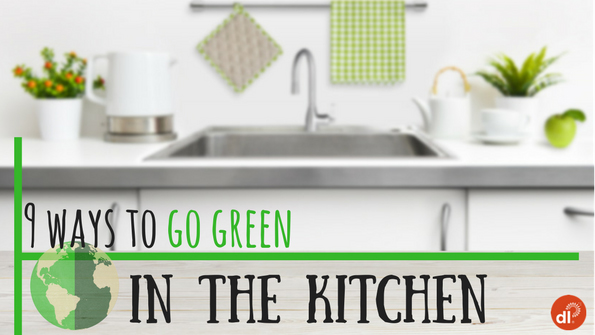 thumbnail-9-ways-to-go-green-in-the-kitchen copy.jpg