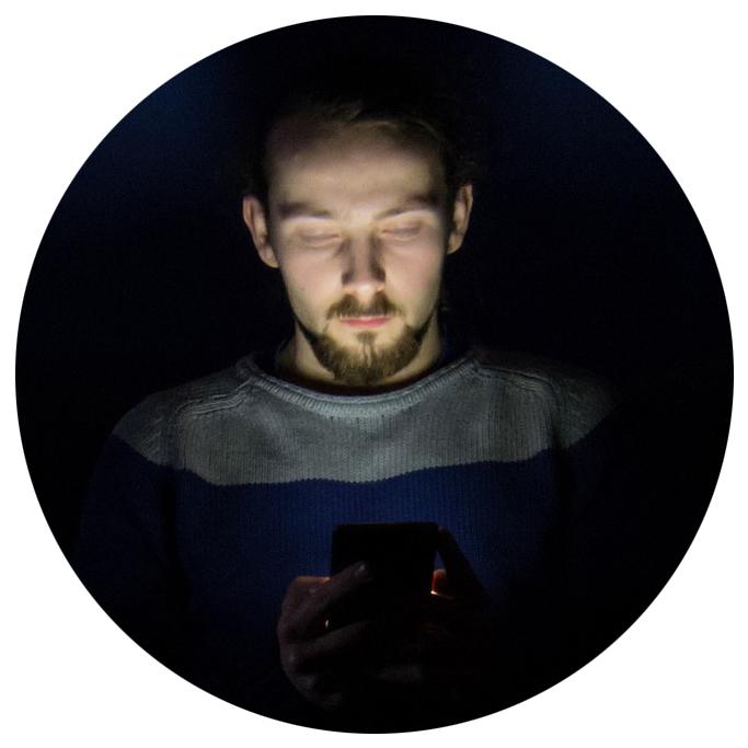 phone guy.jpg