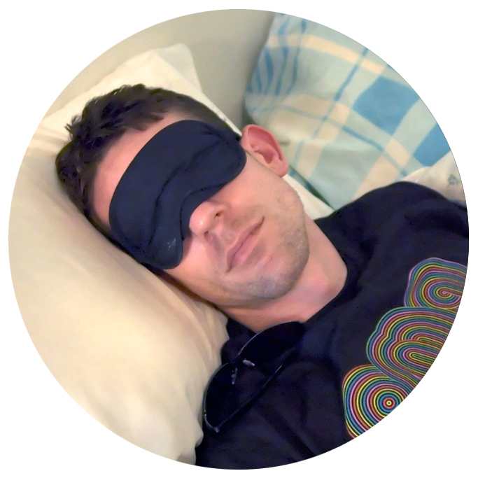sleep guy.jpg