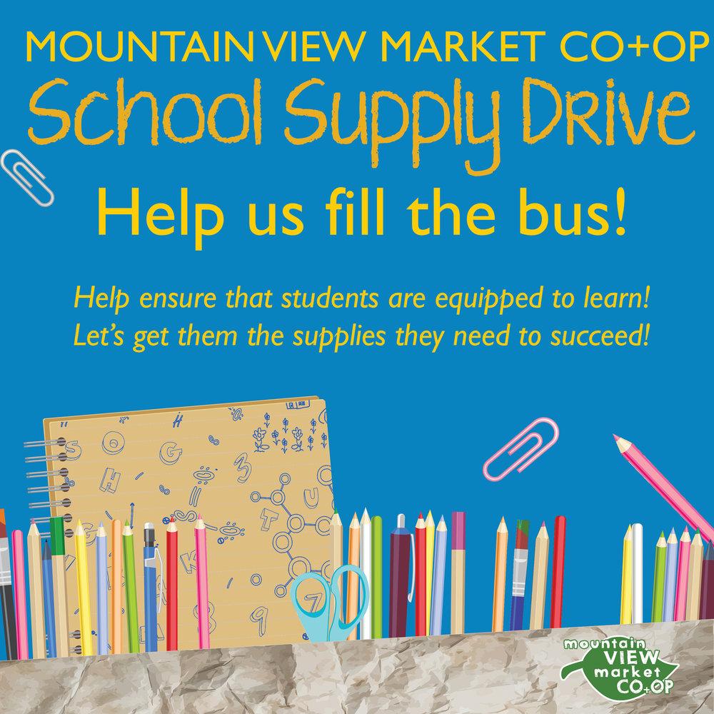 school supply drive sm.jpg