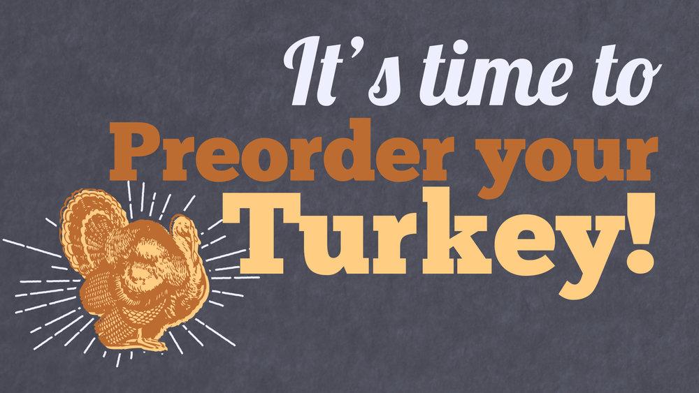 turkey preorder facebook cover.jpg