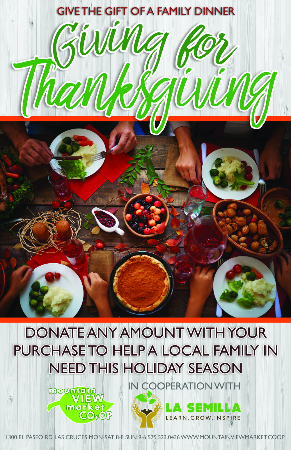 giving for thanksgiving 2018 vertical.jpg