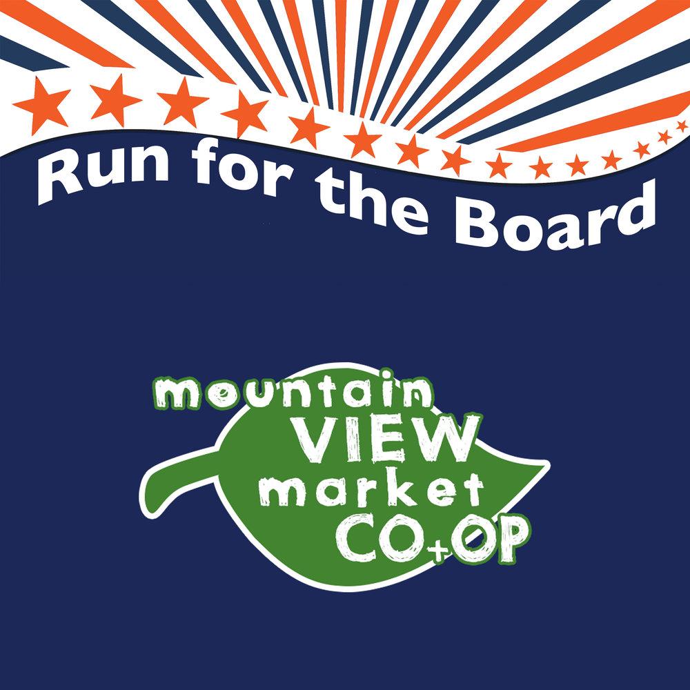 run for the board sm.jpg