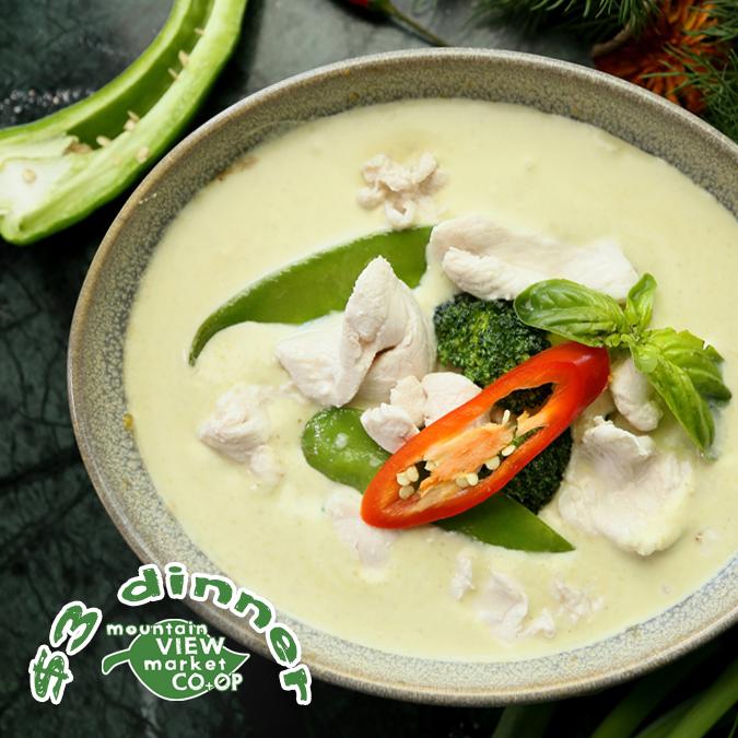 green curry.jpg