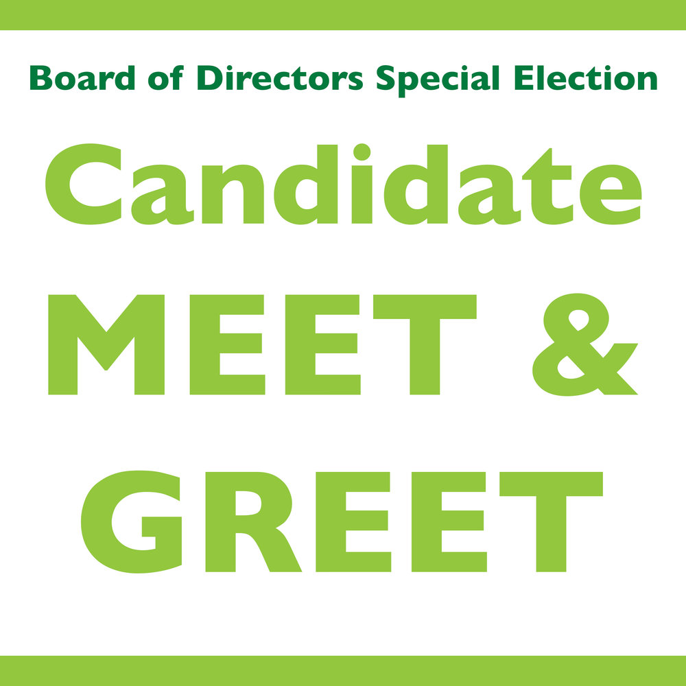 candidate meet and greet.jpg