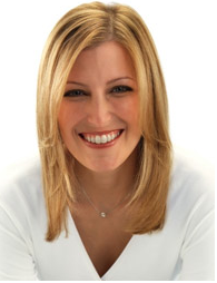 Dr. Amy Weschler