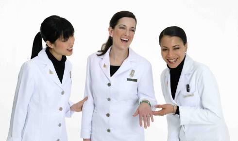 Clinique Consultants