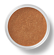 Bare Minerals Warm Radiance