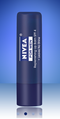 Nivea Men's Lip