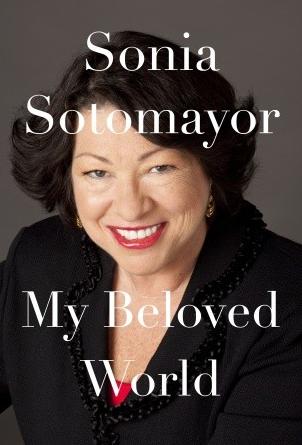 Sonia Memoir