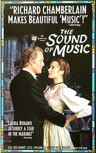 The Sound of Music, Laura