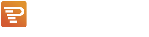 Praxis Performance Group Inc.