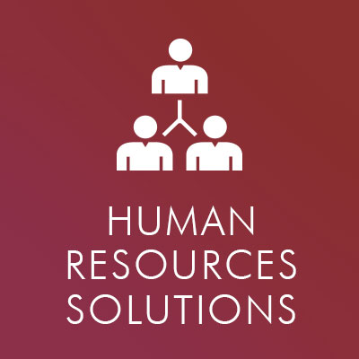 We help organizations large or small who are experiencing a unique occurrence. Our clients hire us to manage projects, deal with difficult situations or offer advice within Operations or Human Resources.