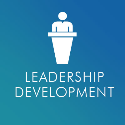 Great leaders make great organizations. Praxis has a multi-part program designed to teach leaders of all levels the fundamentals of leadership using a mix of both soft skill development and hard skill development.