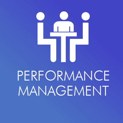Would you like to get more out of your team with the use of performance reviews? We can help.    We will use a proven formula that is tailored to   your unique organization, to aid in your performance reviews, facilitating increased engagement, increased retention and improved morale.