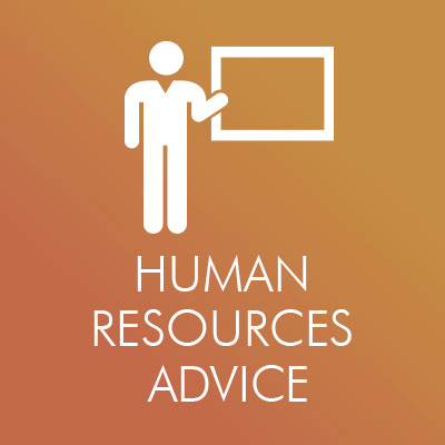 Are you struggling with a Human Resource decision?Your organizational needs are complicated and occasionally guidance from on outside partner may be required. Praxis is available when you are looking for guidance or clarity around any Human Resource decision.