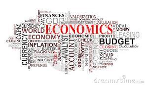 economics.jpg