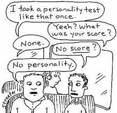 personality test funny.jpg